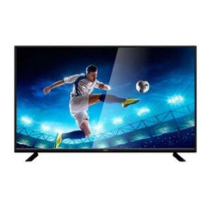 syinix 32 inch tv