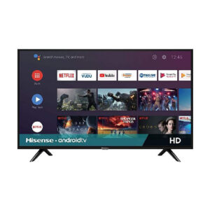 hisense 32 inch smart tv