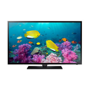 samsung 32 inch smart tv