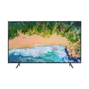 samsung 40 inch smart tv