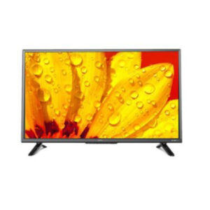 syinix 24 inch TV