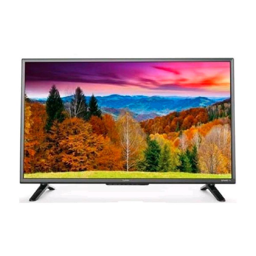 Syinix 32 Inch TV