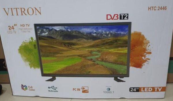 vitron 24 inch tv