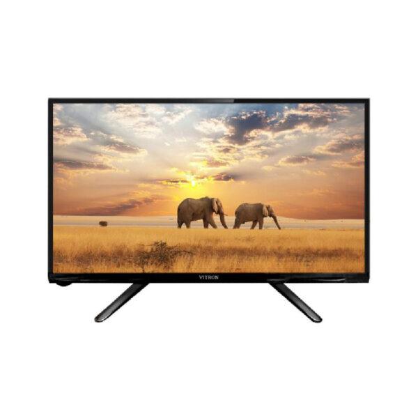Vitron Smart TV