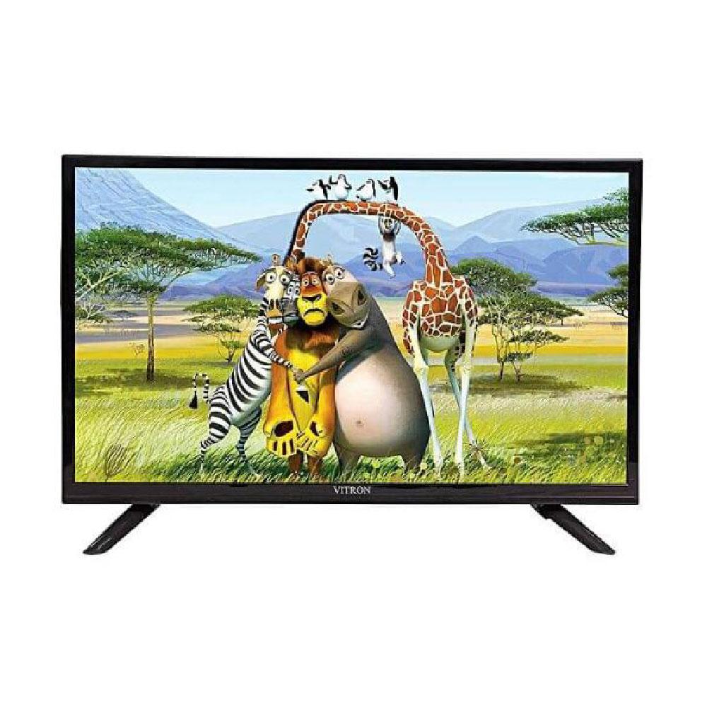 Vitron 32 Inch TV