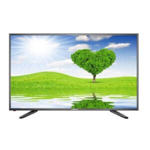 sinotec 43 inch tv
