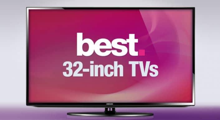 32 inch tvs in kenya